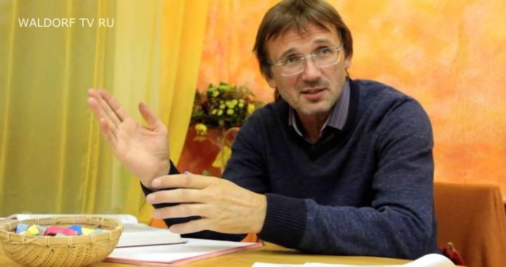 Sergej Ivashkin
