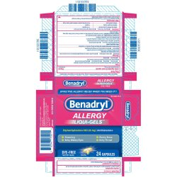 Small Crop Of How Much Benadryl For Dog