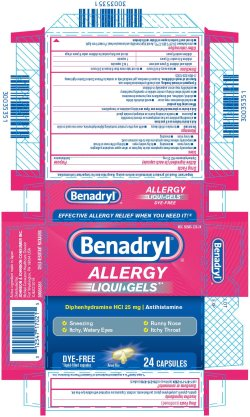 Small Of How Much Benadryl For Dog