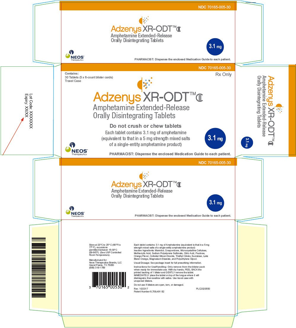 Reputable Uses Round Pill 319 Street Value Round Pill 319 93 Dispense Enclosed Medication Guide To Each Adzenys Fda Prescribing Side Effects houzz 01 White Round Pill 319