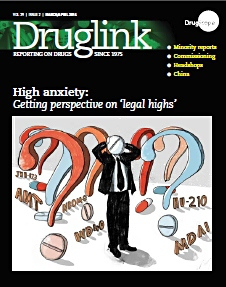 druglinkcovermarch14