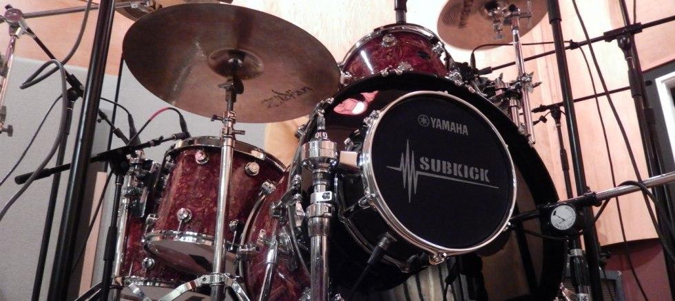 Drum-Samples-DrumWerks-01
