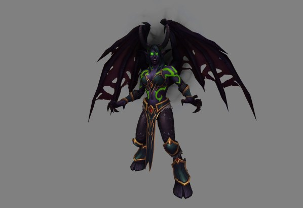 DH_DPS_Female_05_PNG_png_jpgcopy