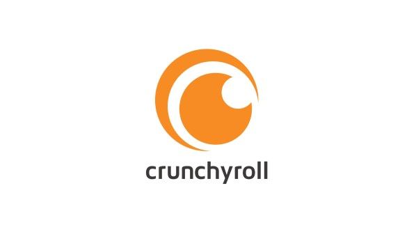 crunchyroll_wallpaper