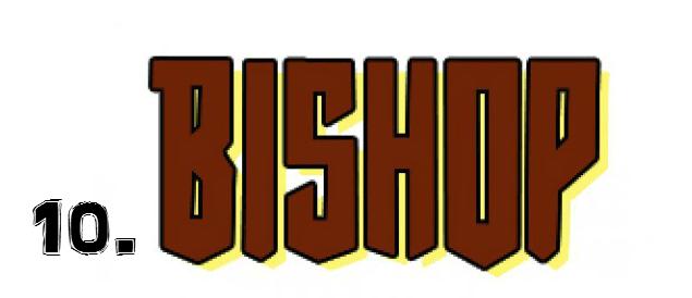 bishoplogo10