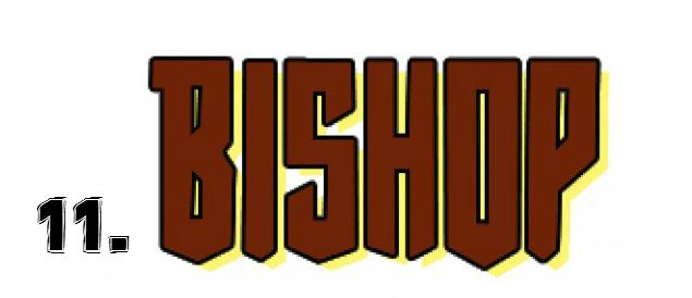 bishoplogo11