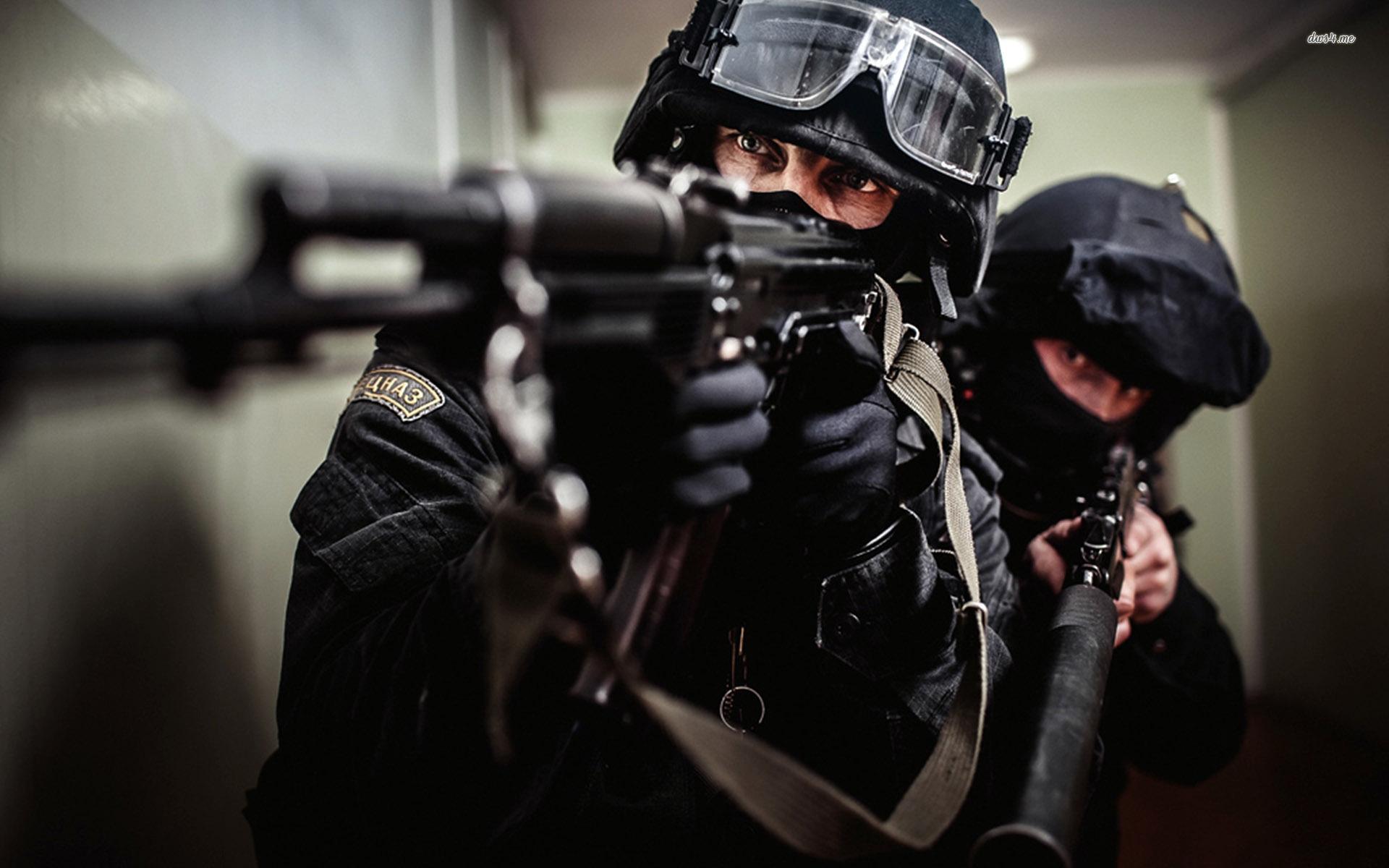 6195-swat-team-wallpaper-hd-free-download