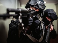6195-swat-team-wallpaper-hd-free-download
