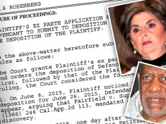 bill-cosby-gloria-allred-sex-abuse-deposition-2-PP