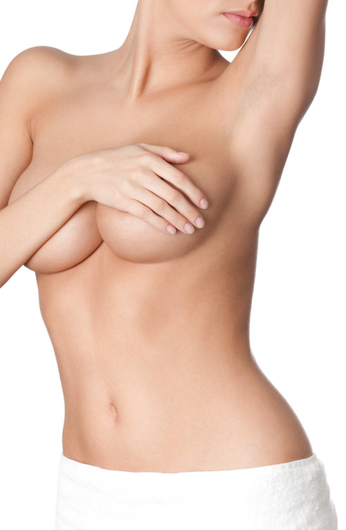 Breast Aug Procedure 1
