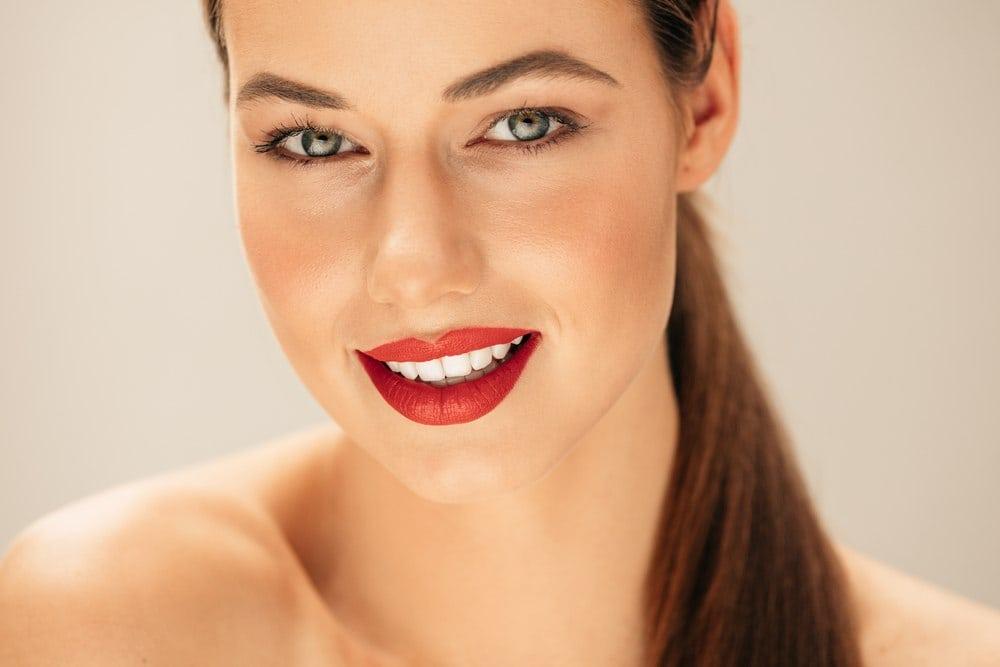 Diamond Treatment Laser Skin Resurfacing