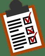 checklist-41335__180