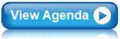 View Agenda