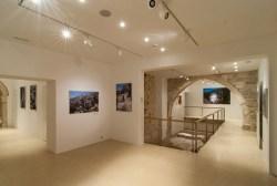 Muzej sakralne umjetnosti