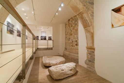 muzej 2