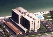 Condos For Sale On Sand Key In Clearwater Beach FL At South Beach Condominiums