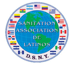Sanitation Association de Latinos