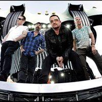 """""""U2: 360 at the Rose Bowl"""": sortie Haute Définition en approche"""
