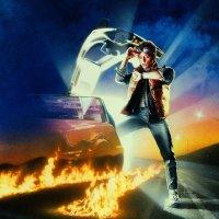RETOUR VERS LE FUTUR: l'annonce Blu-Ray officielle