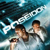 POSEIDON: Chronique Blu-Ray (express)