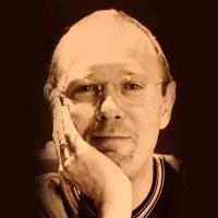 Hommage à François Groult