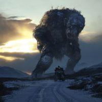 TROLL HUNTER: l'horreur façon Norvégienne en approche en HD