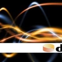 DTS-HDマスターオーディオコーデックは、ブルーレイディスク(動画)の70%に存在し、