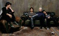 CROSSFIRE HURRIcANE: les Rolling Stones kaléidoscopés en HD