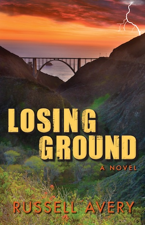 LosingGround_Front_Cover_small
