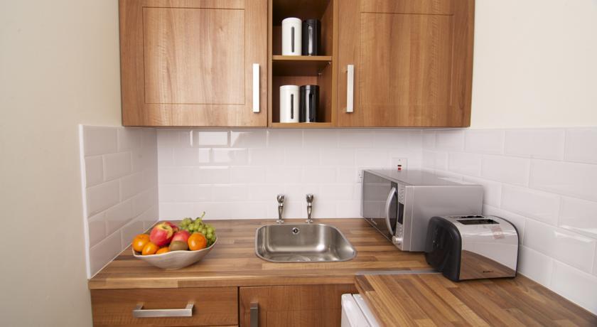 charles-stewart-apartments-36391371