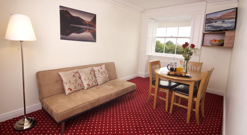 charles-stewart-apartments-36391380