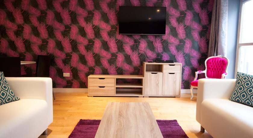 handels-apartments-of-temple-bar-53415099