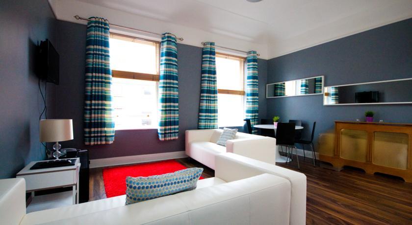 handels-apartments-of-temple-bar-56368312