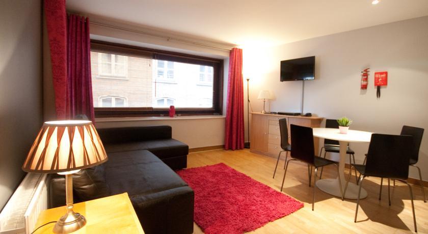 handels-apartments-of-temple-bar-56368646
