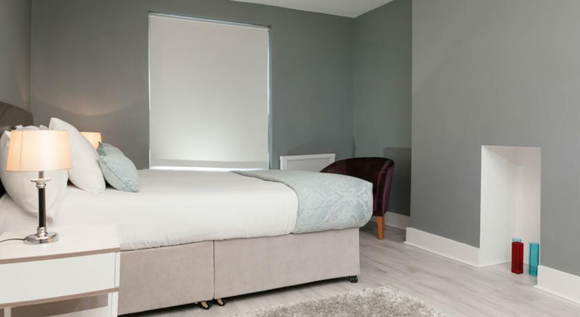 jervis-apartments-dublin-city-60968136