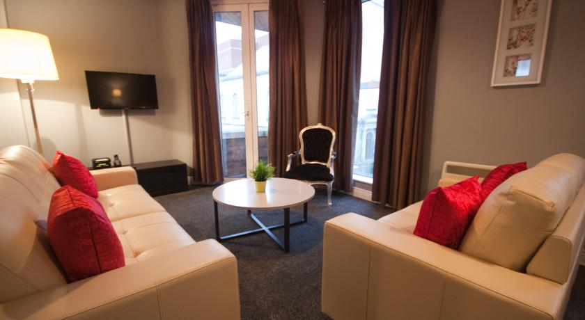 jervis-apartments-dublin-city-61824808