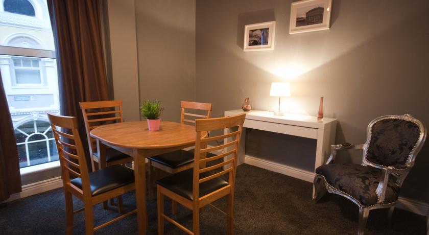 jervis-apartments-dublin-city-61824813