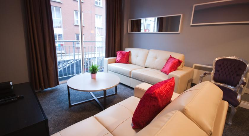 jervis-apartments-dublin-city-61824831