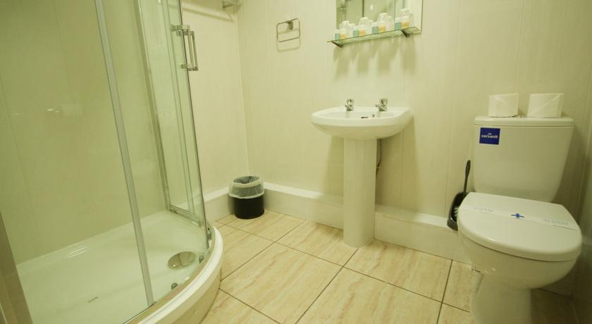 jervis-apartments-dublin-city-61824832