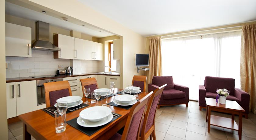 staycity-serviced-apartments-15362820