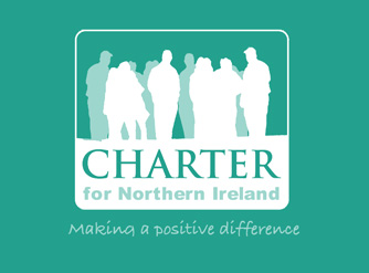 charter for northern ireland
