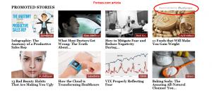 Content Distribution Platform