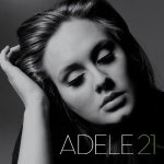 Review: Adele – 21