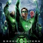 Green Lantern Review