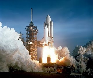 space_shuttle_launch[1]