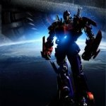 &#8220;Transformers: Dark of the Moon&#8221; Review (Spoilers)