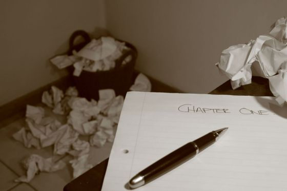 writers-block[1]
