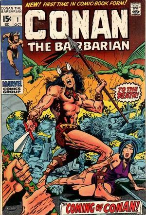 10040-2471-11052-1-conan-the-barbarian_large[1]