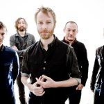Music of Right Now! The National &#8211; Bloodbuzz Ohio
