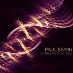 Song of the Day: Paul Simon – The Afterlife